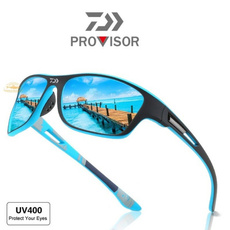 Outdoor, Cycling, Colorful, Protection