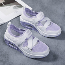 casual shoes, Fitness, Outdoor, Womens Shoes