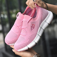 casual shoes, Summer, Sneakers, Fashion