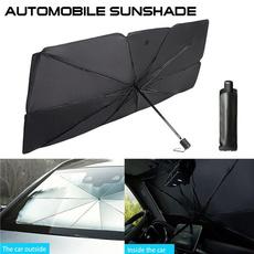 carsunshade, Umbrella, carumbrella, carcover