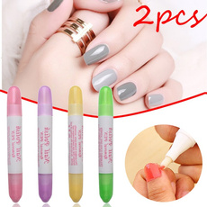 manicure tool, nailcorrectionpen, Beauty, Nail Polish