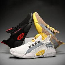 운동화, 야외, sports shoes for men, 스포츠 및 야외 장비