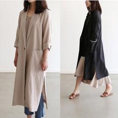 womenstrenchcoat, ladiesjacket, ladiestrenchcoat, Coat