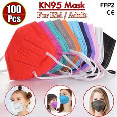 dustproofmask, coronavirusmask, kidskn95mask, ffp2mask