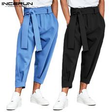 drawstringpant, Fashion Accessory, trousers, Fashion