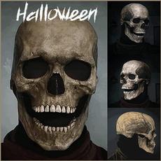 Helmet, Head, Toy, halloweenparty