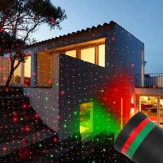 Home & Kitchen, Lighting, Outdoor, Laser