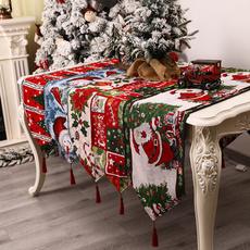 tablemat, Christmas, Hogar y estilo de vida, Kitchen & Dining
