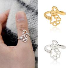 Heart, Love, Jewelry, Pets