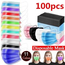 3plymask, Masks, medicalmask, protectivemask