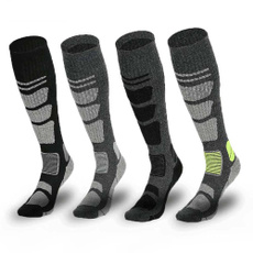 Outdoor, Cycling, Hiking, thermalsock