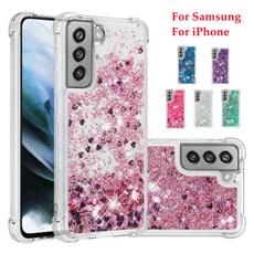 case, samsunggalaxys21fephonecase, samsungs21fecase, galaxys21fe