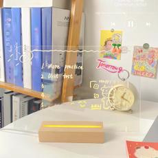 decoration, deskdecoration, writingboard, baseset