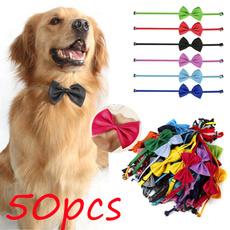 puppyaccessorie, puppy, Dog Collar, Jewelry