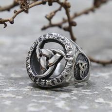 vintage ring, Jewelry, 925 silver rings, ladiesring