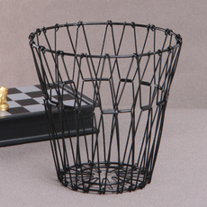 Steel, fruitbasket, retractable, storagebasket