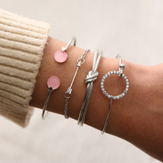 Fashion, Jewelry, Gifts, Simple