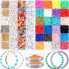 diybead, Kit, Earring, braceletsbead