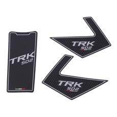 motorcycleaccessorie, motorcycletankpad, Tank, Stickers