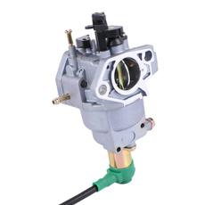 mowercarburetor, 188f, enginecarburetor, carburetorofgasolineengine