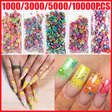 nail decoration, butterfly, nail stickers, Fashion