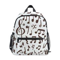 cute, School, Computer Bag, fashion backpack