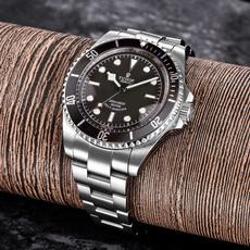 tudor, Waterproof, Watch, tudorwatch