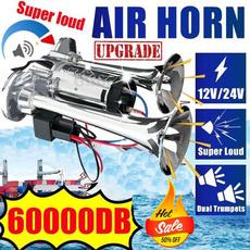carairhornkit, Cars, carairhorncompressor, Kit
