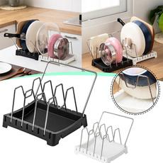 useful, rackshelf, Shelf, Tool
