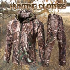 waterproofjacket, pants, Jacket, tacticalpant