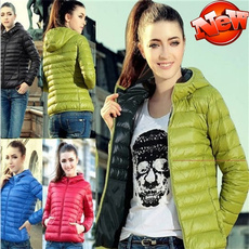 Style, Fashion, Winter, Gifts
