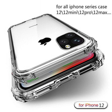 case, IPhone Accessories, iphone12, Fashion