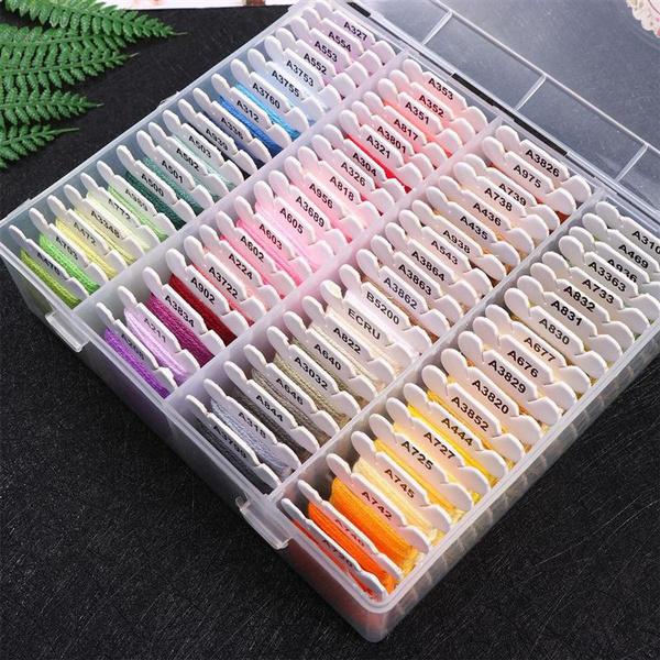 embroideryyarn, crossstitch, embroiderythread, sewingembroidery