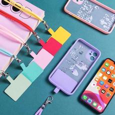 case, necksafetycord, Chain, Mobile