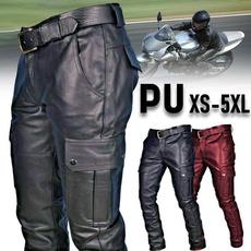 Fashion, Winter, pants, leather