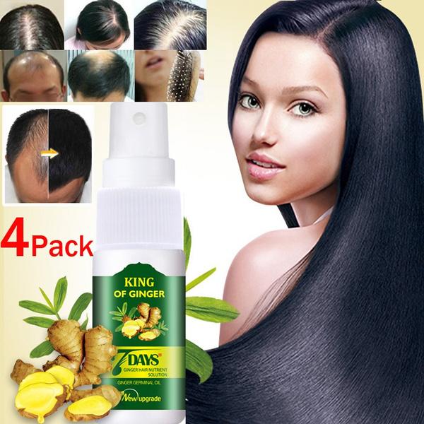 hairgrowthliquid, Chinese, hairregrowth, Beauty