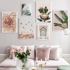 Home & Kitchen, canvaswallart, posters & prints, Wall Art