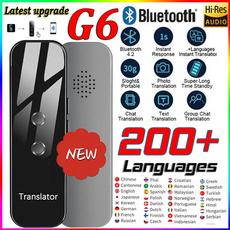 translatordevice, translator, instantvoicetranslator, realtimevoice