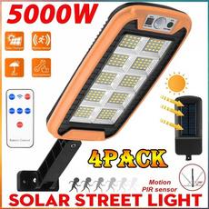 walllight, Sensors, solarsensorlight, led