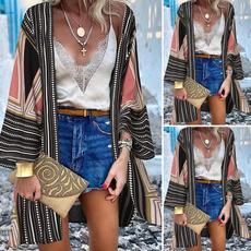 Summer, cardigan, Jacket, Cover
