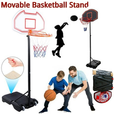 childrenbasketballsport, Outdoor, Sports & Outdoors, Family