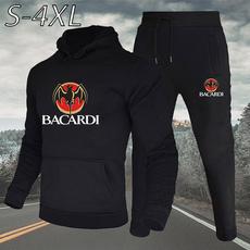 suitsformen, bacardihoodie, pullover hoodie, pants