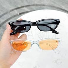 cool sunglasses, simplestylesunglasse, smallframeglasse, Simple