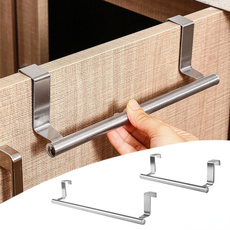 Door, Stainless Steel, towelstorage, Kitchen Accessories