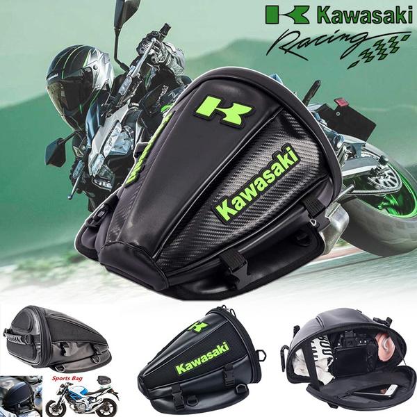 motorcycleaccessorie, Tank, Luggage, Waterproof