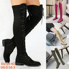tallbootsforwomen, Fashion Accessory, Fashion, Winter
