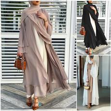 cardigan, Fashion, Clothing, Dress