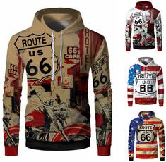 Fashion, Long Sleeve, sports hoodies, Fashion Hoodies