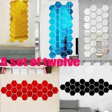 art, Home Decor, Restaurant, Stickers