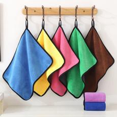 dailynecessitie, Fleece, Towels, Cars